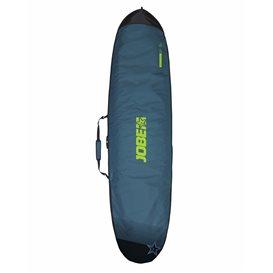 Jobe SUP Board Tasche 11.6 hier im Jobe-Shop günstig online bestellen