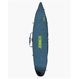 Jobe SUP Board Tasche 12.6 im ARTS-Outdoors Jobe-Online-Shop günstig bestellen