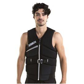 Jobe Unify Schwimmweste Herren Prallschutzweste schwarz