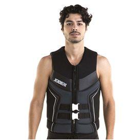 Jobe Segmented Jet Schwimmweste Backsupport Herren Prallschutzweste hier im Jobe-Shop günstig online bestellen