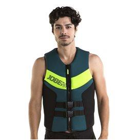 Jobe Segmented Schwimmweste Herren Prallschutzweste dunkelblau hier im Jobe-Shop günstig online bestellen