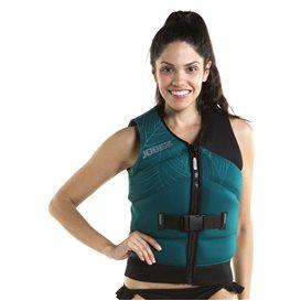 Jobe Unify Schwimmweste Damen Prallschutzweste dunkelblau im ARTS-Outdoors Jobe-Online-Shop günstig bestellen