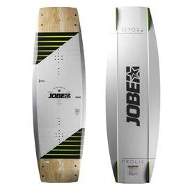 Jobe Prolix Wakeboard Premium
