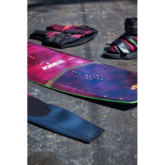 Jobe Armada Wakeboard im ARTS-Outdoors Jobe-Online-Shop günstig bestellen