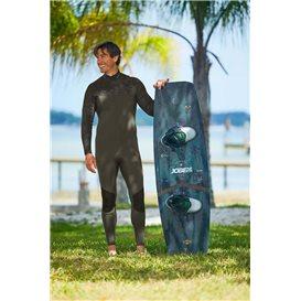 Jobe Concord Wakeboard 141 & Nitro Bindung Schwarz Set im ARTS-Outdoors Jobe-Online-Shop günstig bestellen