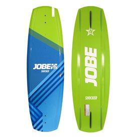 Jobe Shocker Wakeboard hier im Jobe-Shop günstig online bestellen