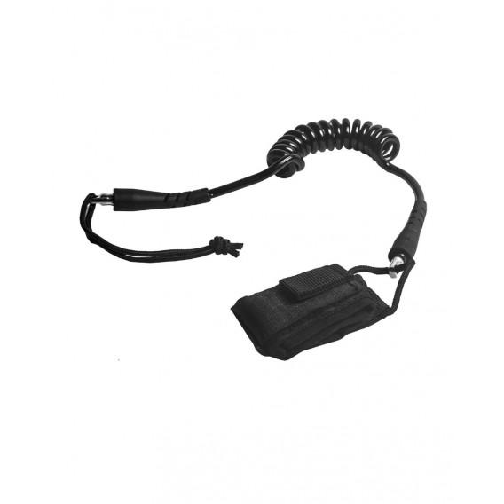 Jobe Bodyboard Coiled Leash hier im Jobe-Shop günstig online bestellen