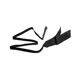 Jobe Bodyboard Straight Leash