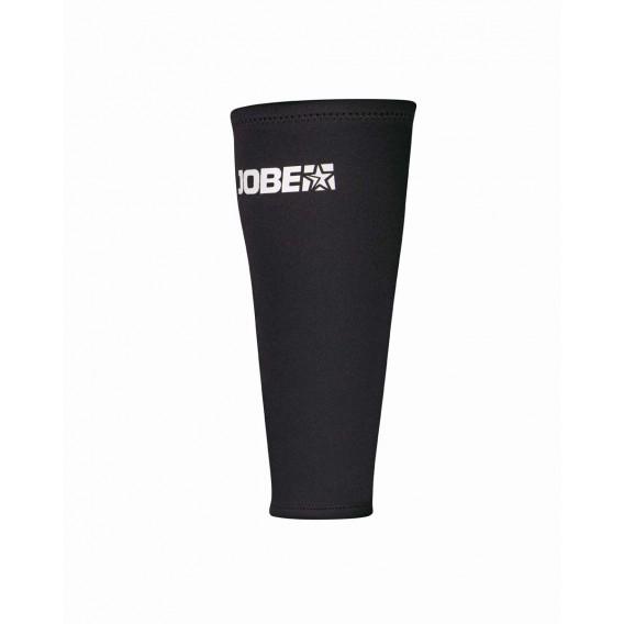 Jobe Spray Leg Beinschutz Spritzwasserschutz hier im Jobe-Shop günstig online bestellen