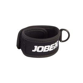 Jobe Wrist Seal Neopren Handgelenk Manschette
