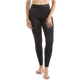 Jobe Verona Reversibel Damen Leggings 1.5mm Neopren Schwarz im ARTS-Outdoors Jobe-Online-Shop günstig bestellen