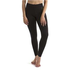 Jobe Verona Damen Neopren Hose Leggings 1.5mm Reversibel Indigo blau im ARTS-Outdoors Jobe-Online-Shop günstig bestellen