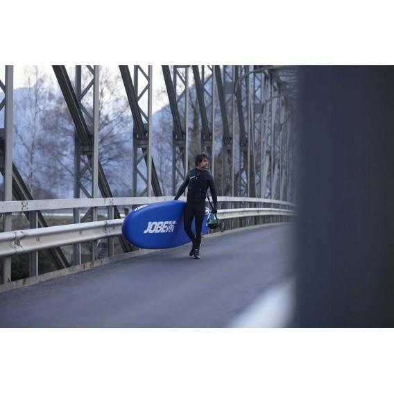 Jobe Yukon 5/3mm Neoprenanzug Herren hier im Jobe-Shop günstig online bestellen