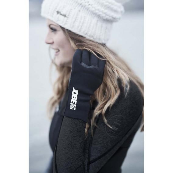 Jobe Aspen 5/3mm Neoprenanzug Damen hier im Jobe-Shop günstig online bestellen