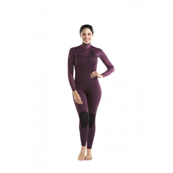 Jobe Victoria 3/2mm Neoprenanzug Damen hier im Jobe-Shop günstig online bestellen