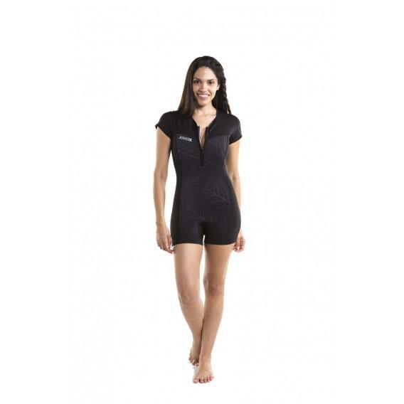 Jobe Sofia Shorty Short 2mm Neoprenanzug Damen hier im Jobe-Shop günstig online bestellen