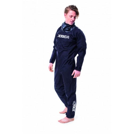 Jobe Drysuit Trockenanzug hier im Jobe-Shop günstig online bestellen