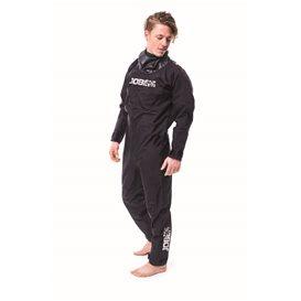 Jobe Drysuit Trockenanzug im ARTS-Outdoors Jobe-Online-Shop günstig bestellen
