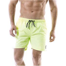 Jobe Badeshorts Herren Boardshorts lime hier im Jobe-Shop günstig online bestellen