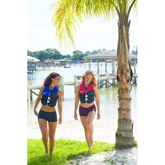 Jobe Badeshorts Damen Boardshorts hier im Jobe-Shop günstig online bestellen
