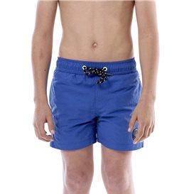 Jobe Badeshorts Badeshorts Jungen blau hier im Jobe-Shop günstig online bestellen