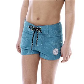 Jobe Boardshorts Badeshorts Mädchen blau hier im Jobe-Shop günstig online bestellen