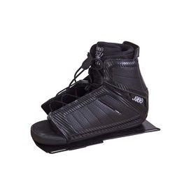 Jobe Comfort Slalom Wasserski Bindung