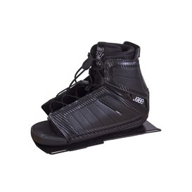 Jobe Comfort Slalom Wasserski Bindung im ARTS-Outdoors Jobe-Online-Shop günstig bestellen