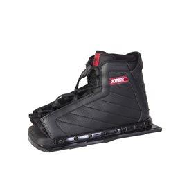 Jobe Focus Slalom Wasserski Bindung hier im Jobe-Shop günstig online bestellen