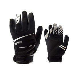 Jobe Suction rutschfeste Wassersport Handschuhe für Herren