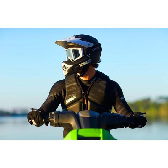 Jobe Suction rutschfeste Wassersport Handschuhe für Herren hier im Jobe-Shop günstig online bestellen