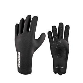 Jobe rutschfeste Neopren Handschuhe