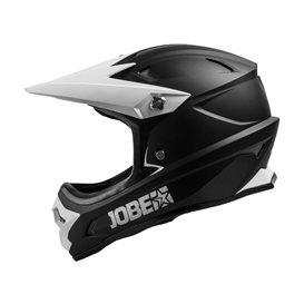 Jobe Detroit Fullface Jetski Helm hier im Jobe-Shop günstig online bestellen