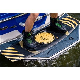 Jobe Nitro Wakeboard Bindung im ARTS-Outdoors Jobe-Online-Shop günstig bestellen