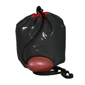 Jobe Anchor Sack Anker für Jetski & Bootssport hier im Jobe-Shop günstig online bestellen
