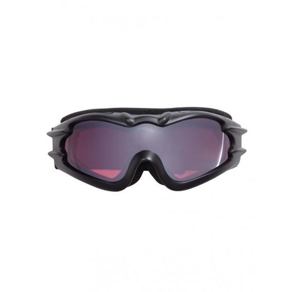 Jobe Goggles Brille Schwarz hier im Jobe-Shop günstig online bestellen