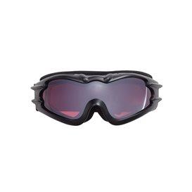Jobe Goggles Brille Schwarz