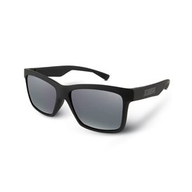Jobe Dim Floatable Sonnenbrille Schwarz-Smoke