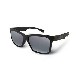 Jobe Dim Floatable Sonnenbrille Schwarz-Smoke im ARTS-Outdoors Jobe-Online-Shop günstig bestellen