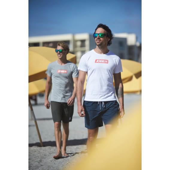 Jobe Beam Floatable Sonnenbrille Schwarz-Grün hier im Jobe-Shop günstig online bestellen