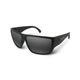 Jobe Beam Floatable Sonnenbrille Schwarz-Smoke im ARTS-Outdoors Jobe-Online-Shop günstig bestellen