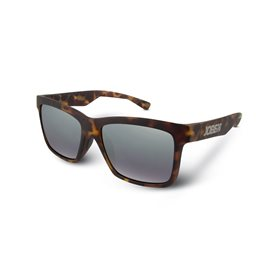 Jobe Dim Floatable Sonnenbrille Tortoise-Smoke
