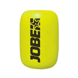 Jobe Heavy Duty Standing Boje hier im Jobe-Shop günstig online bestellen