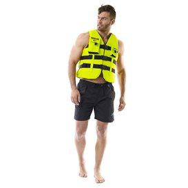Jobe Heavy Duty Moniteur Schwimmweste