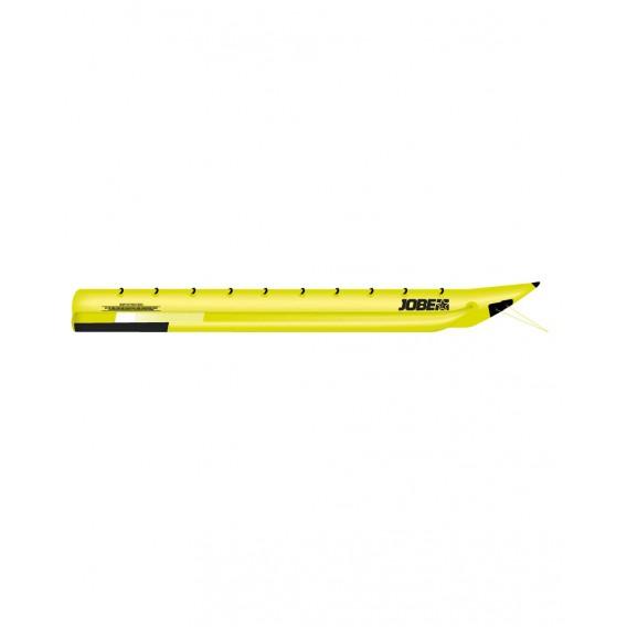 Jobe Heavy Duty Banane 10 Personen Funtube Towable Tube hier im Jobe-Shop günstig online bestellen
