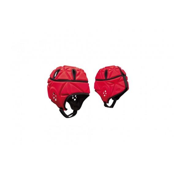Jobe Heavy Duty Softshell Prallschutz Helm rot hier im Jobe-Shop günstig online bestellen