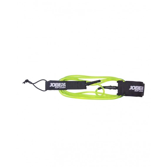 Jobe SUP Leash 9ft hier im Jobe-Shop günstig online bestellen