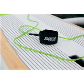 Jobe SUP Leash 9ft im ARTS-Outdoors Jobe-Online-Shop günstig bestellen