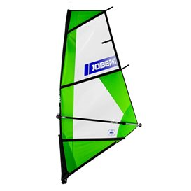 Jobe Venta Sail 3,5 m2 SUP Segel für Stand up Paddle Board