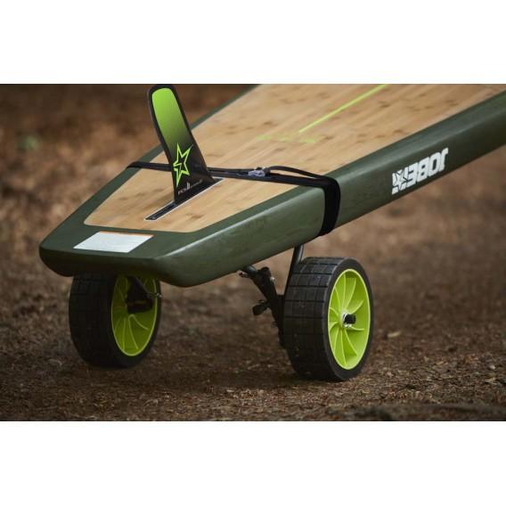 Jobe SUP Board Wagen hier im Jobe-Shop günstig online bestellen